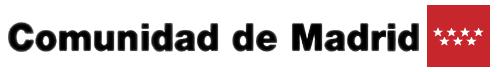 Asociaci n mujeres gitanas alborea la asociaci n de la for Rea comunidad de madrid